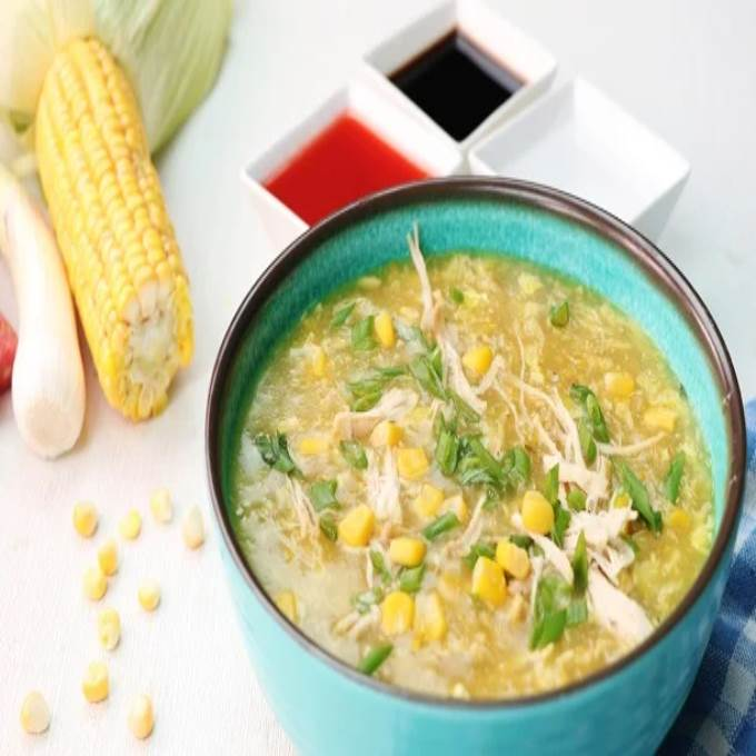 /Content/Products/ProductImages/10001/Chicken-Corn-Soup1.jpg