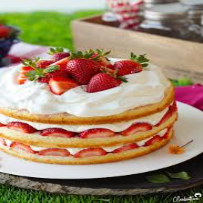 /Content/Products/ProductImages/10013/Strawberry-Creme-Cake1.jpg