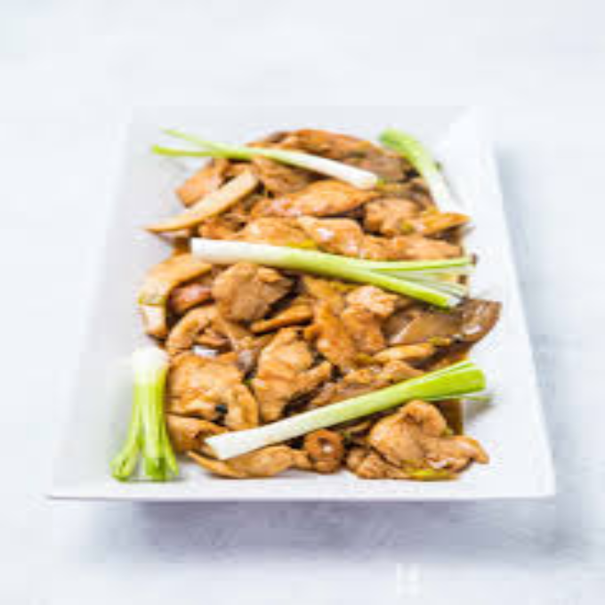 /Content/Products/ProductImages/10014/Oyster-Chicken--Single1.jpg