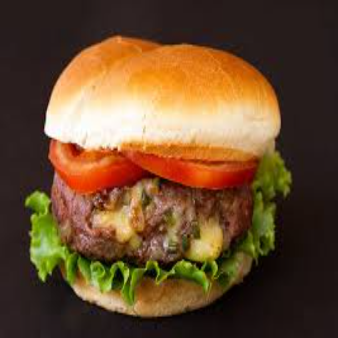 /Content/Products/ProductImages/10023/Cheesy-Cheddar-Beef-Burger1.jpg