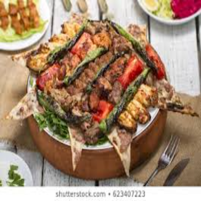 /Content/Products/ProductImages/10026/Turkish-Grill-Platter1.jpg