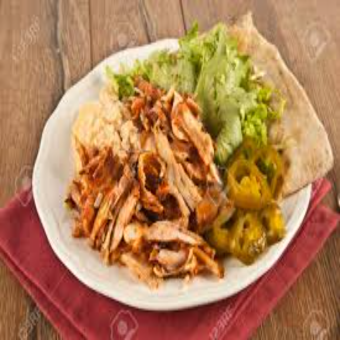 /Content/Products/ProductImages/10029/Turkish-Chicken-Doner1.jpg