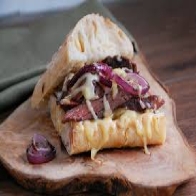 /Content/Products/ProductImages/10038/Smoke-Beef-Steak-Sandwich-with-Cheese1.jpg