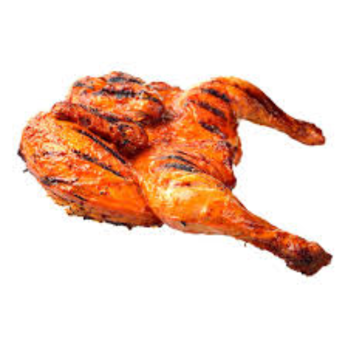 /Content/Products/ProductImages/10041/Peri-Peri-chicken--Qtr1.jpg