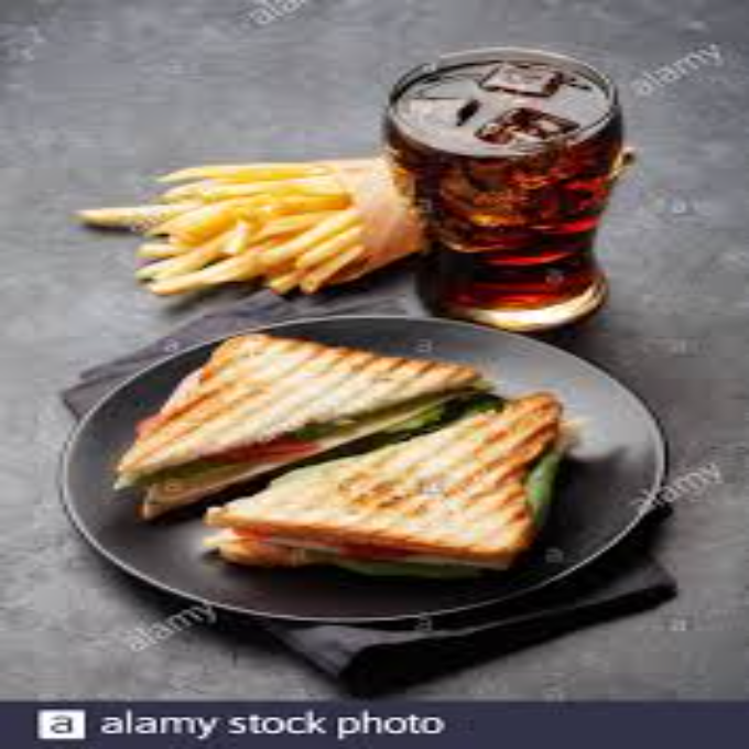 /Content/Products/ProductImages/10045/1-Burrito-with-1-Sandwich-and-2-Drinks1.jpg