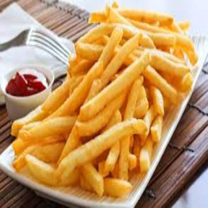 /Content/Products/ProductImages/10115/Plain-Fries1.jpg