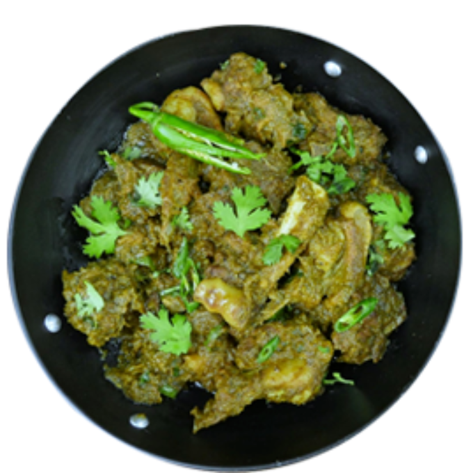 /Content/Products/ProductImages/10130/Hari-Mirch-Special-Mutton-Karahi(Full)1.jpg
