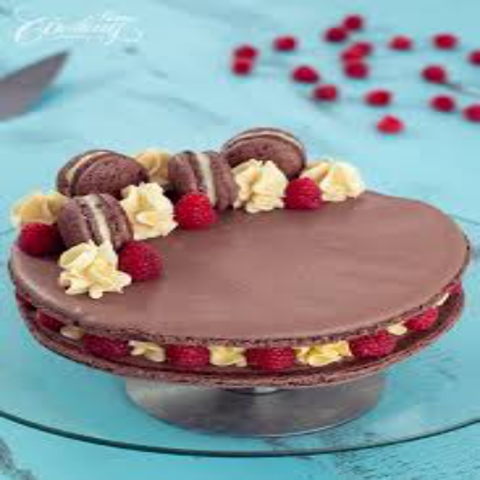 /Content/Products/ProductImages/10246/Chocolate-Butter-Cream-Macron-Cake1.jpg