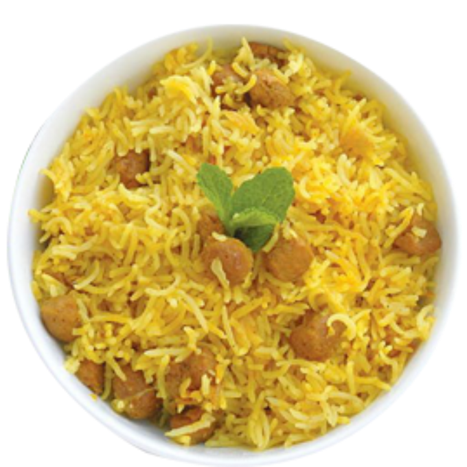 /Content/Products/ProductImages/10327/Savour-Single-Pulao1.jpg