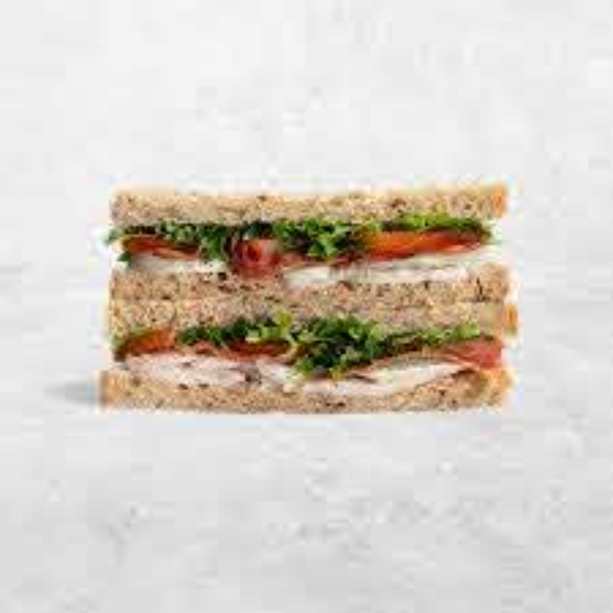 /Content/Products/ProductImages/10352/Super-Club-Sandwich1.jpg