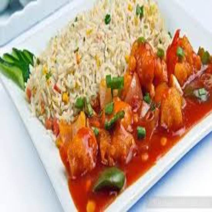 /Content/Products/ProductImages/10540/Chicken-Manchurian-with-Rice1.jpg