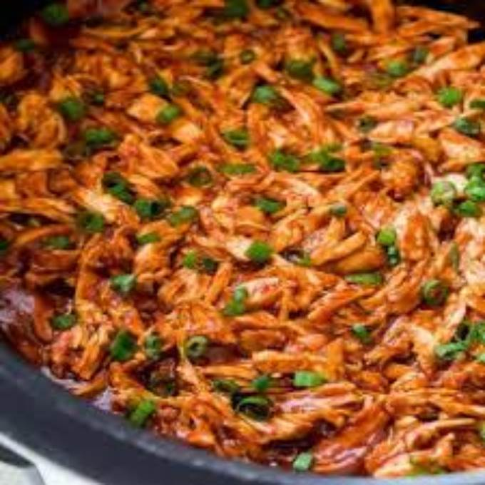 /Content/Products/ProductImages/10549/BBQ-Chicken-Pasta-(Large)1.jpg