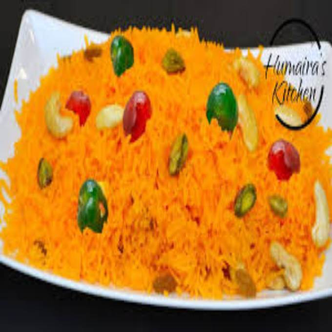 /Content/Products/ProductImages/10553/Zarda--1-Kg1.jpg