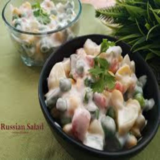 /Content/Products/ProductImages/10597/Russian-Salad--Large1.jpg