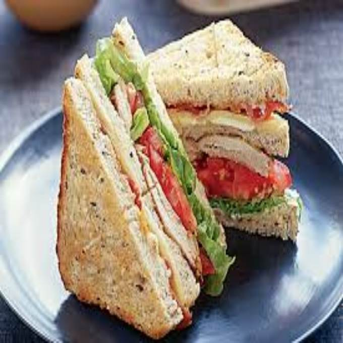 /Content/Products/ProductImages/10627/Homemade-Club-Sandwich1.jpg