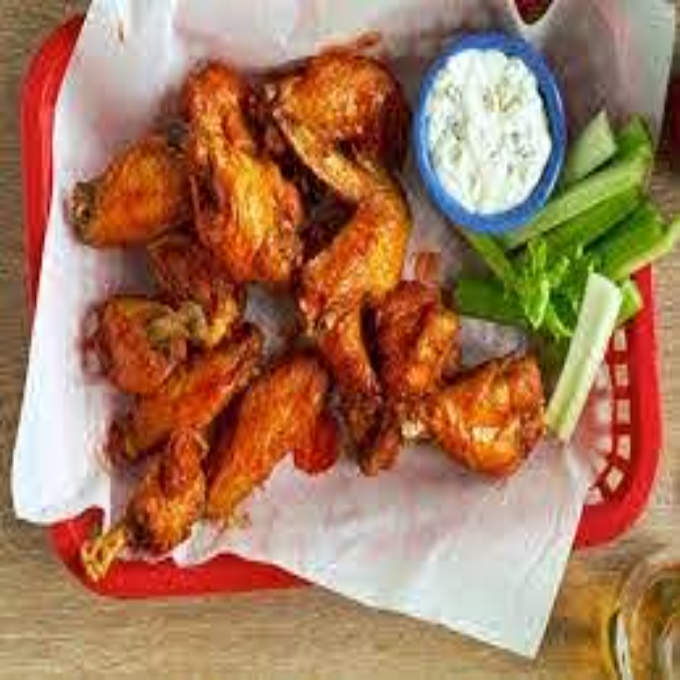 /Content/Products/ProductImages/10639/Hot-Wings1.jpg