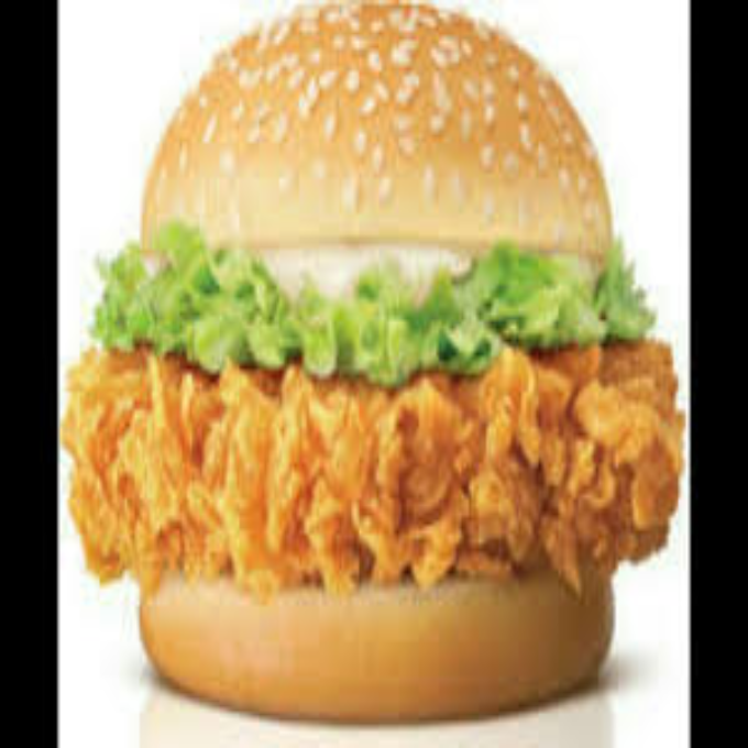 /Content/Products/ProductImages/10651/Zinger---Burger1.jpg