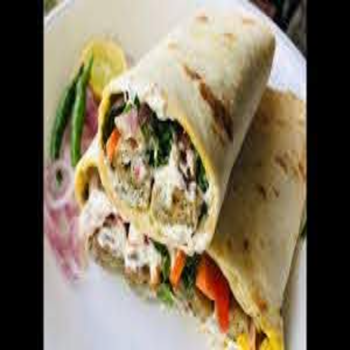 /Content/Products/ProductImages/10659/Seekh-Kabab-Wrap1.jpg