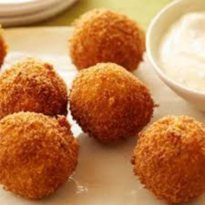 /Content/Products/ProductImages/10663/Chicken-Cheese-Balls-1-Dozen1.jpg