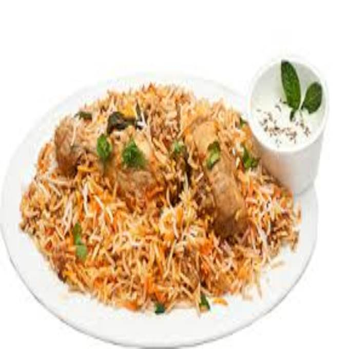 /Content/Products/ProductImages/10702/Chicken-Biryani-per-Plate1.jpg