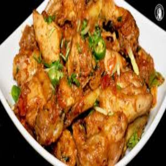 /Content/Products/ProductImages/10717/Chicken-Karahi-per-Plate1.jpg