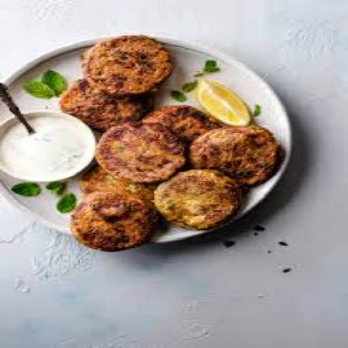 /Content/Products/ProductImages/10783/Beef-Shami-Kabab--6-Pcs1.jpg