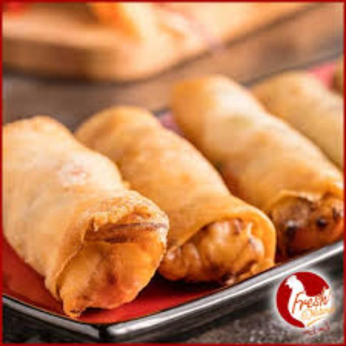/Content/Products/ProductImages/10787/Chicken-Roll--6-Pcs1.jpg