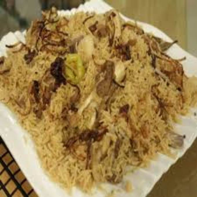 /Content/Products/ProductImages/10800/Mutton-Pulao--1-Kg1.jpg