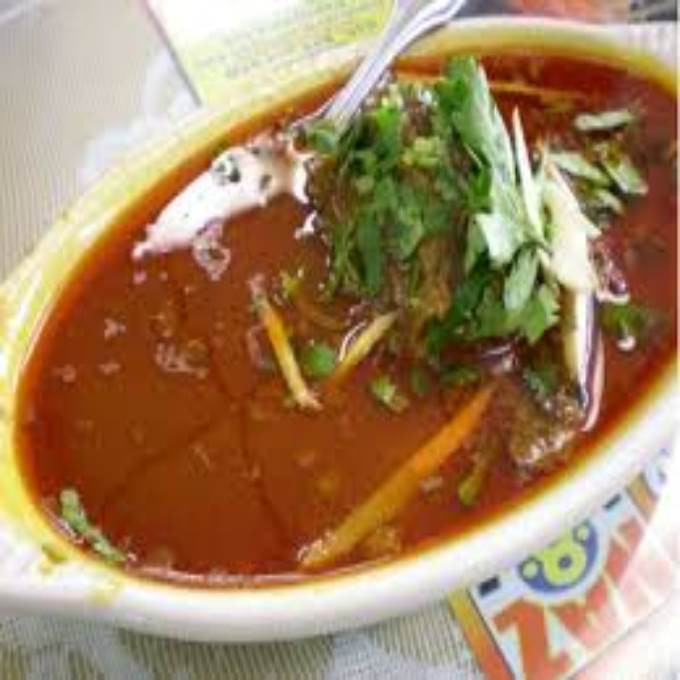 /Content/Products/ProductImages/10805/Beef-Nihari--1-Kg1.jpg