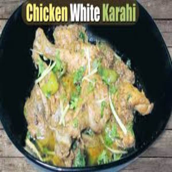 /Content/Products/ProductImages/10809/Chicken-White-Karahi--1-Kg1.jpg