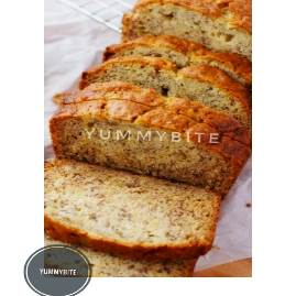 /Content/Products/ProductImages/10832/Special-Banana-Bread1.jpg