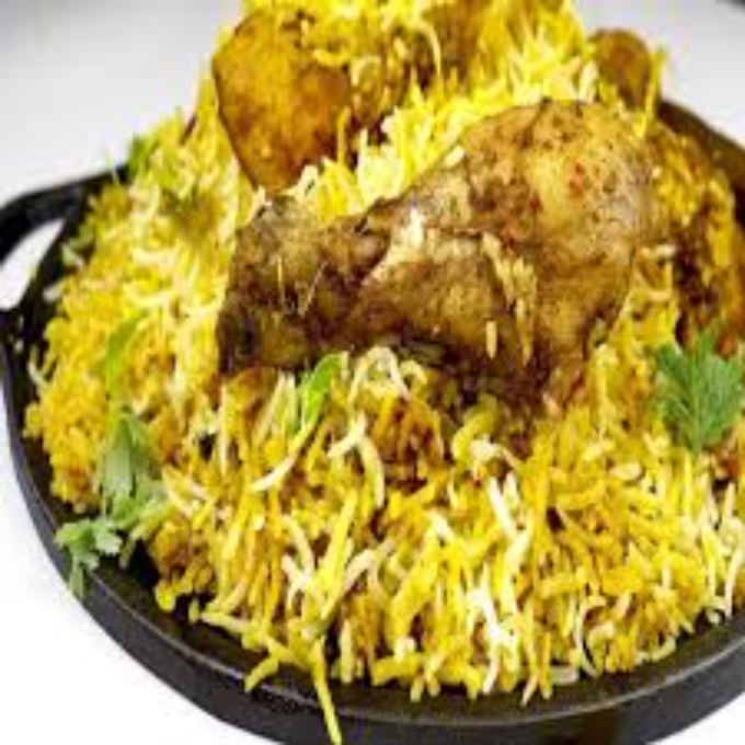 /Content/Products/ProductImages/10853/Chiken-Biryani-Full1.jpg
