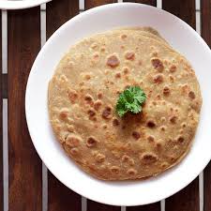 /Content/Products/ProductImages/10864/Sada-Paratha1.jpg