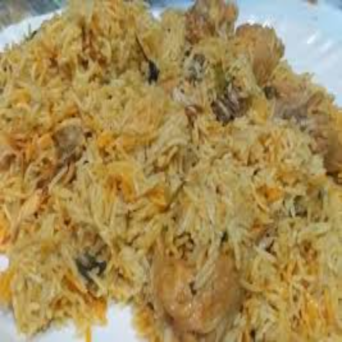 /Content/Products/ProductImages/10881/Murgh-Pulao--(Full)1.jpg