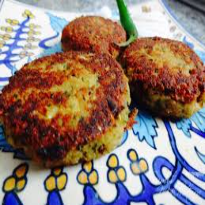/Content/Products/ProductImages/10887/Shami-kabab1.jpg