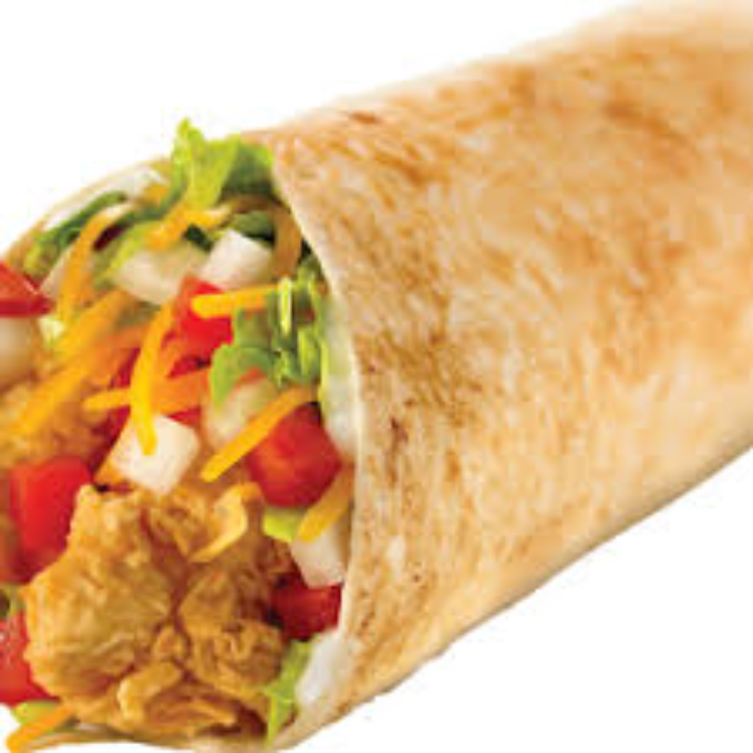 /Content/Products/ProductImages/11900/Shawarma(Small)1.jpg