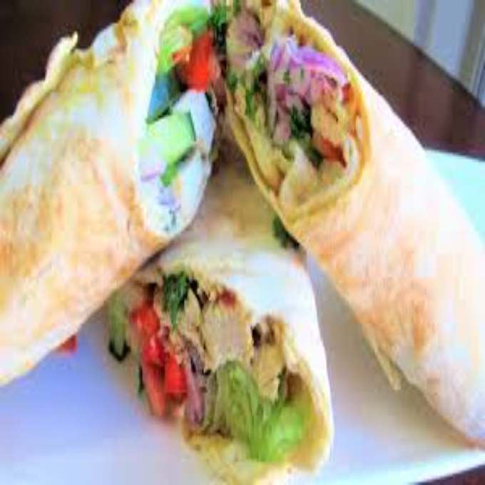 /Content/Products/ProductImages/11901/Shawarma(Medium)1.jpg