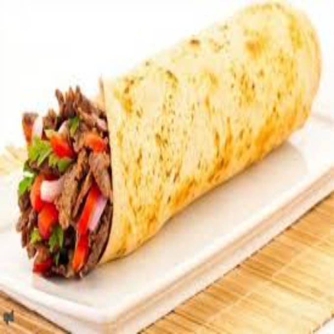 /Content/Products/ProductImages/11902/Shawarma(Large)1.jpg
