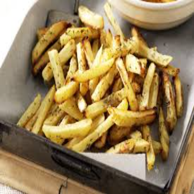/Content/Products/ProductImages/11992/Potato-Gems-Fries1.jpg