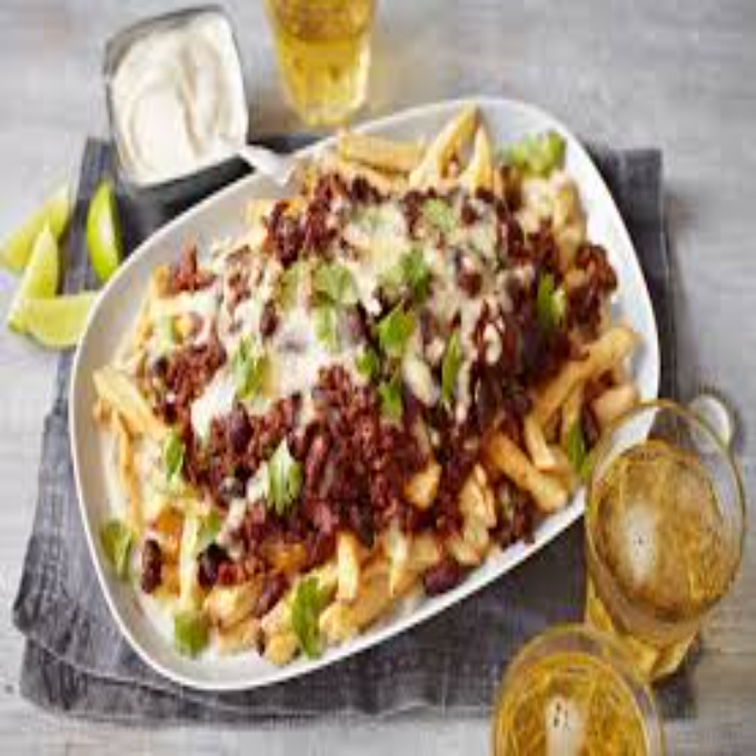 /Content/Products/ProductImages/11994/Beef-Loaded-Fries1.jpg