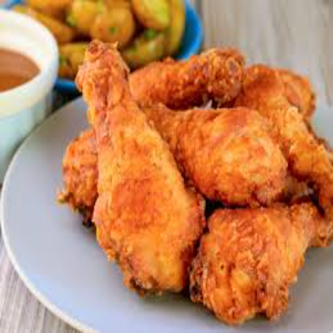 /Content/Products/ProductImages/11998/Fried-Chicken-(Reg)1.jpg