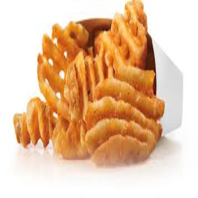 /Content/Products/ProductImages/12008/Criss-Cut-Fries1.jpg