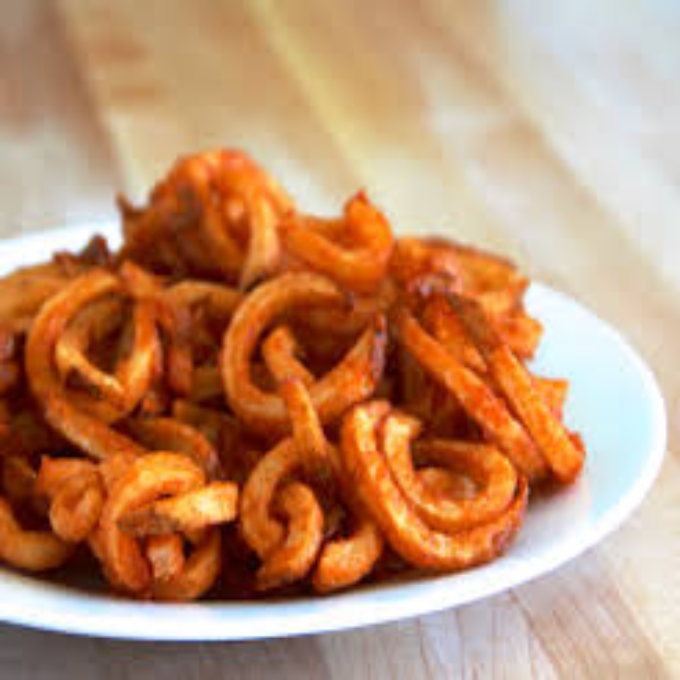 /Content/Products/ProductImages/12009/Curly--Fries1.jpg
