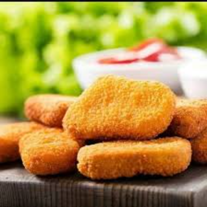 /Content/Products/ProductImages/12010/Nuggets-(6-pcs)1.jpg