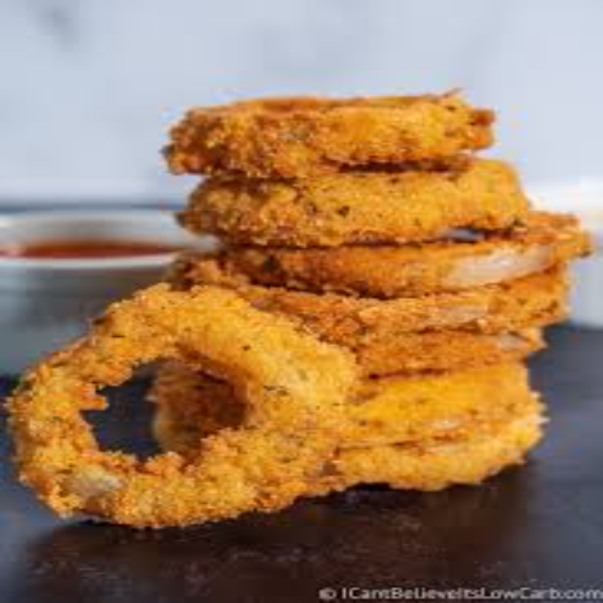 /Content/Products/ProductImages/12012/Onion-Rings-(6-pcs)1.jpg