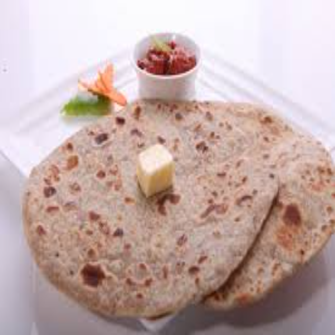/Content/Products/ProductImages/12028/Kashmiri-Roti1.jpg