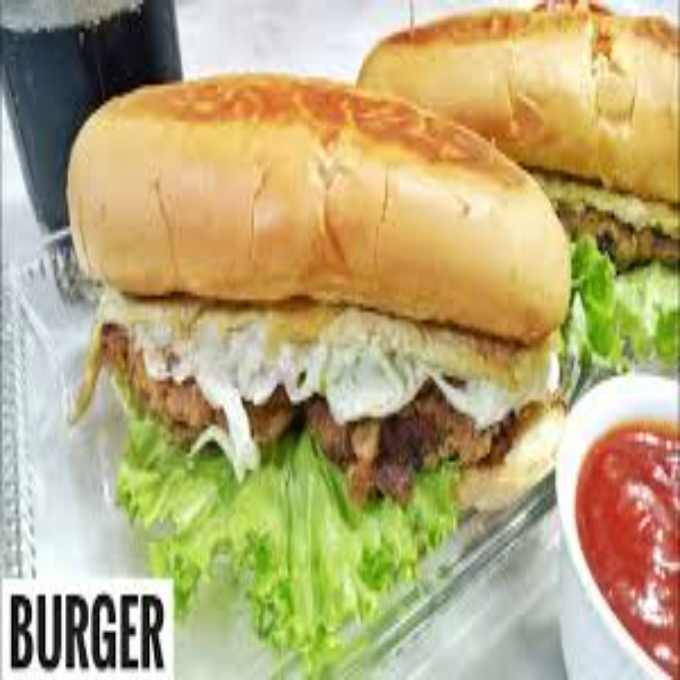 /Content/Products/ProductImages/12061/Shami-Burger1.jpg