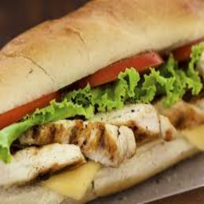 /Content/Products/ProductImages/12062/Chicken-Sandwich1.jpg