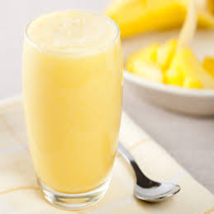/Content/Products/ProductImages/12170/Pineapple-Shake1.jpg
