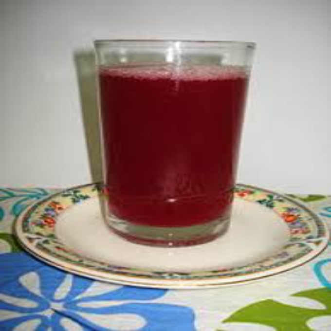 /Content/Products/ProductImages/12172/Aloo-Bukhara-Juice1.jpg